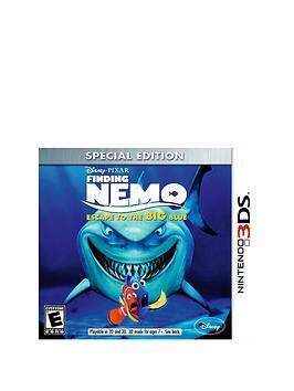 nintendo-3ds-finding-nemo-escape-to-the-big-blue