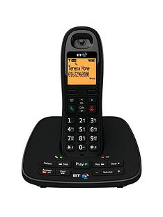 bt-1500-cordless-telephone-with-answering-machine-single-single