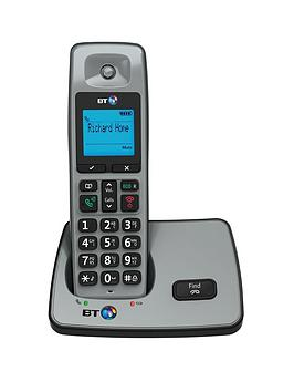 bt-2000-cordless-telephone-single-pack