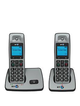 bt-2000-twin-cordless-telephone