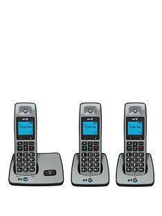 bt-2000-cordless-telephone-trio-pack