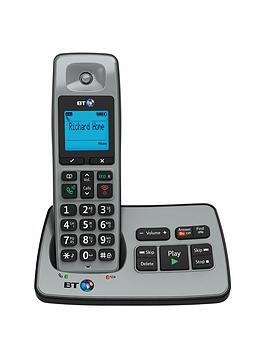 bt-2500-cordless-telephone-with-answering-machine-single-pack