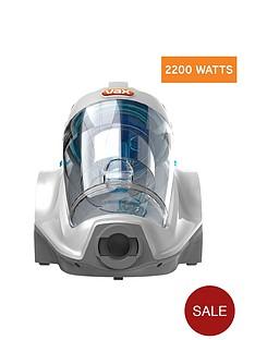 vax-c89-p6n-p-2200-watt-power-6-pet-cylinder