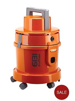 vax-1300-watt-multi-function-cleaner