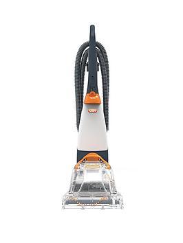 vax-v-026rd-600w-classic-carpet-cleaner