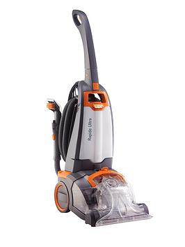 Vax W90RUB 900W Rapide Ultra Carpet Washer