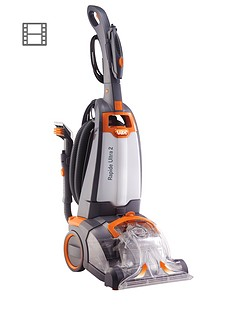 vax-w90-ru-p-1000w-rapide-ultra-2-carpet-cleaner