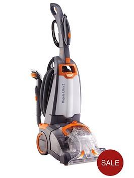 vax-w90-ru-p-1000w-rapide-ultra-2-carpet-cleaner