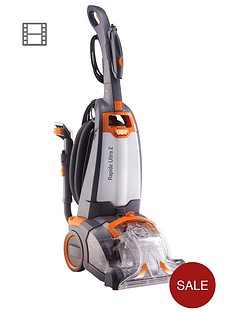 vax-w90-ru-p-rapide-ultra-2-1000-watt-carpet-washer