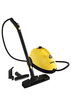 karcher-sc1020-1500-watt-steam-cleaner