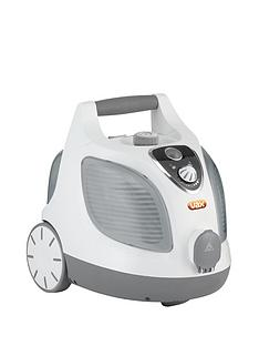 vax-s6s-1600-watt-home-pro-steam-cleaner
