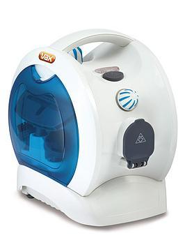 vax-s5-1500-watt-kitchen-and-bathroom-steamer