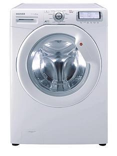 hoover-dyn1016pg8-10kg-1600-spin-washing