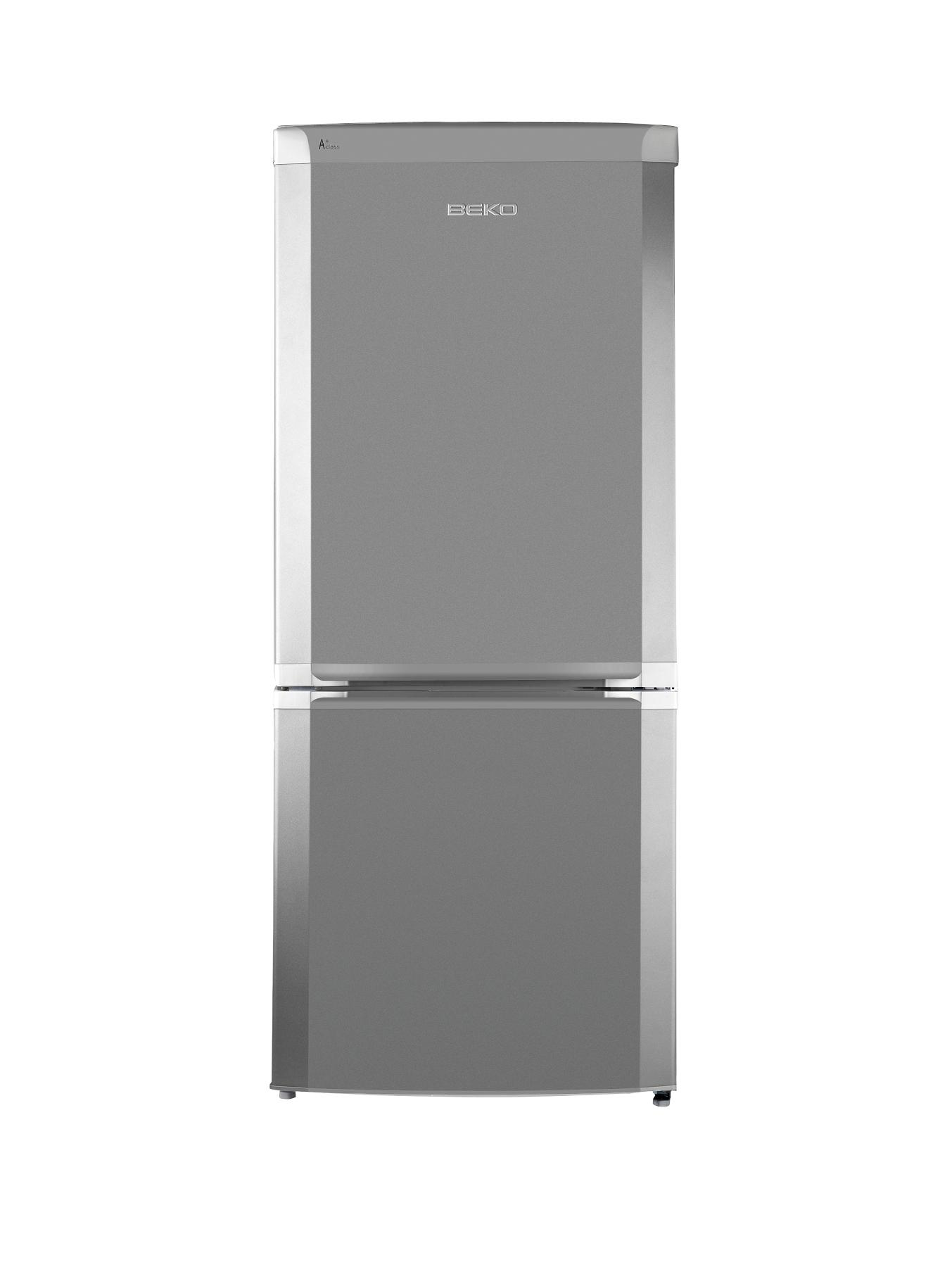 Cheap Beko Freezers At Findthebestprices Co Uk