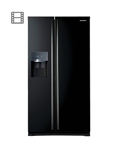 samsung-rs7567bhcbc-frost-free-usa-style-fridge-freezer-black