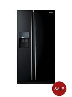 samsung-rs7567bhcbc1-frost-free-usa-style-fridge-freezer-black