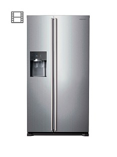 samsung-rs7567bhcsp1-frost-free-american-style-fridge-freezer-silver