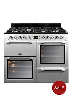leisure-ck100f232s-100cm-dual-fuel-cooker-silver