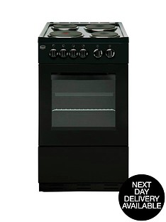 swan-sx1011b-50cm-electric-cooker-black-next-day-delivery