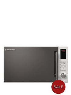 russell-hobbs-rhm3003-900-watt-combination-microwave-white