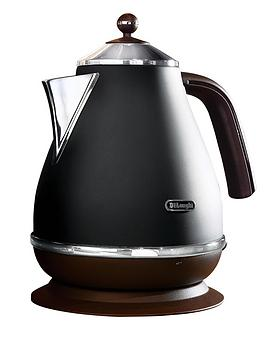 delonghi-kb0v3001bk-icona-vintage-kettle-black