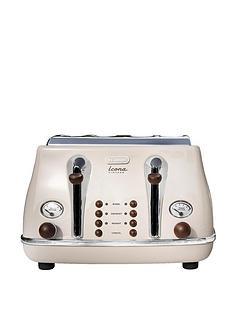 delonghi-ct0v4003bg-vintage-icona-toast