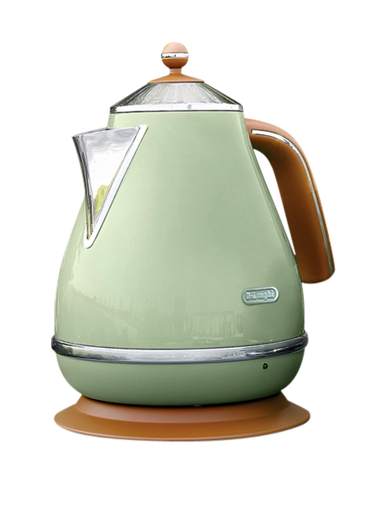 Best Green Kettle Prices In Electric Kettles Online