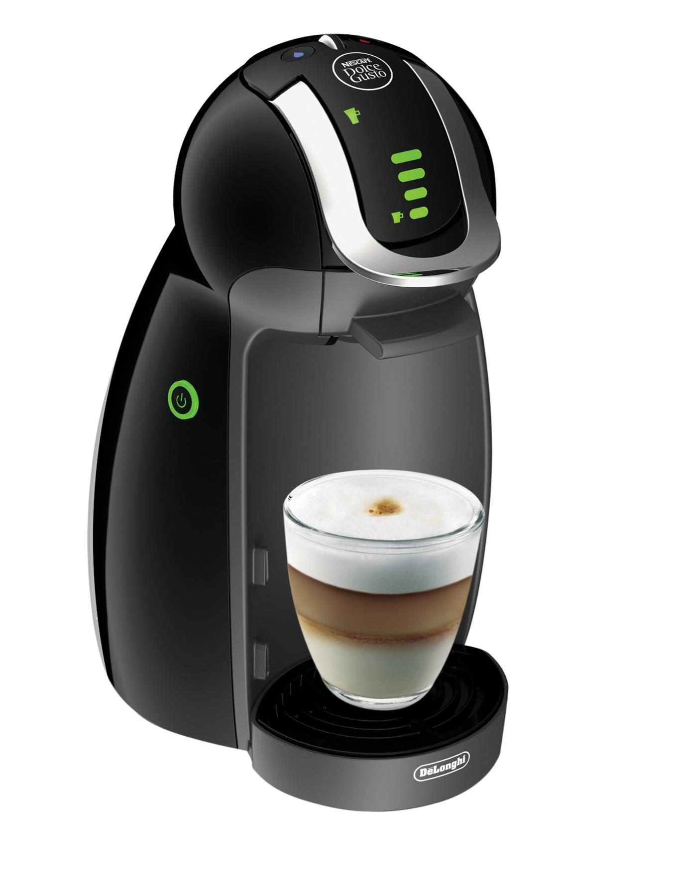 Dolce gusto coffee maker Shop for cheap Coffee Makers and Save online
