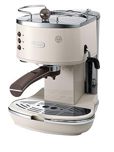 delonghi-ecov311bg-icona-vintage-espresso-machine-cream