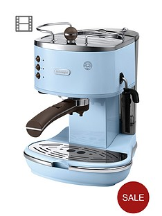 delonghi-ecov310az-icona-vintage-coffee-maker-blue