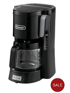 delonghi-icm15240-filter-coffee-maker