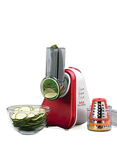 tefal-150-watt-fresh-express