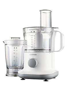 kenwood-fpp220-750-watt-compact-food-processor-white