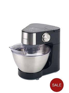 kenwood-km288-900-watt-prospero-kitchen-machine