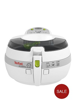 tefal-al806040-actifry-white