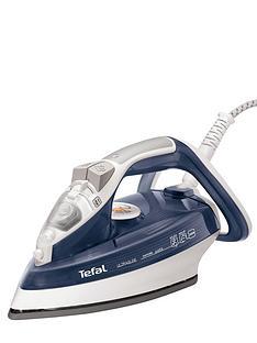 tefal-fv4488g1-ultraglide-premium-2300-watt-iron
