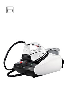 bosch-tds3510gb-2400-watt-steam-generator-iron