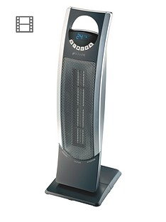 bionaire-bch9300-060-digital-ceramic-tower-heater