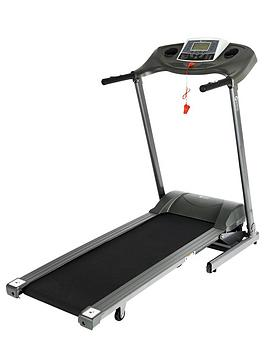 dynamix-motorised-treadmill-with-power-incline