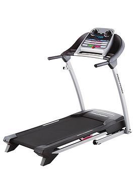 pro-form-620-zlt-treadmill