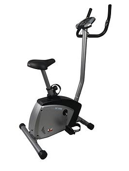 body-sculpture-programmable-exercise-bike