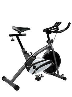 dynamix-pro-racing-bike