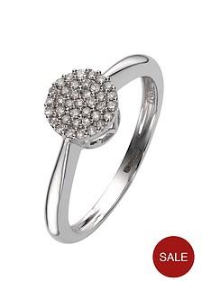 love-diamond-9-carat-white-gold-12-point-diamond-illusion-set-ring