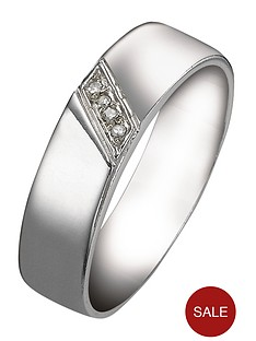 love-gold-9-carat-white-gold-diamond-set-ladies-commitment-band-4mm