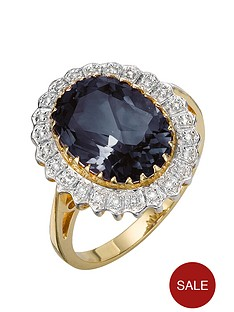 love-gem-9-carat-yellow-gold-and-diamond-sapphire-ring
