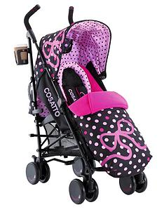 cosatto-supa-stroller-bow-how