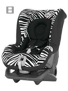 britax-first-class-plus-group-01-car-seat-smart-zebra