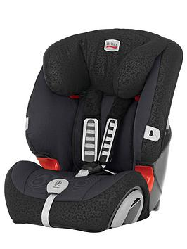 britax-evolva-group-123-car-seat-black-thunder