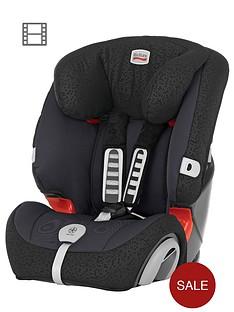 britax-evolva-group-123-plus-car-seat-black-thunder