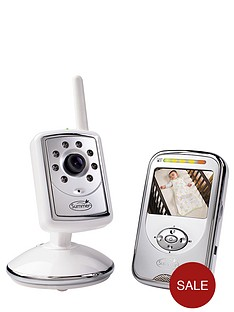summer-infant-slim-and-secure-privacy-plus-digital-video-baby-monitor